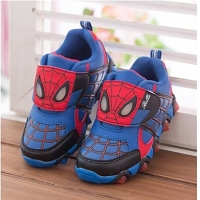 Boys' Shoes Comfort Closed Toe Flat Heel Fashion Sneakers Shoes More Colors available