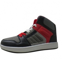 Boys' Flat Heel Comfort Athletic Shoes(More Colors)