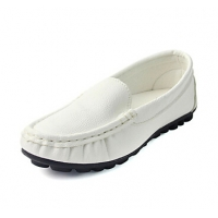Children's Shoes Comfort Flat Heel Loafers Shoes More Colors available