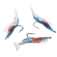 Baits & Lures