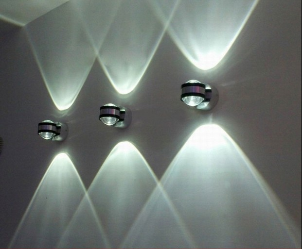 diy wall lighting. diy lighting colors brief modern mirror aisle lamp up and down led wall light small crystal glass sconce for home ktv hotel diy h