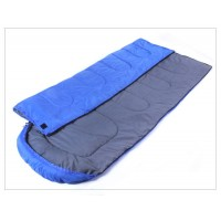 Envelopes sleeping bags outdoor camping travel sleeping bags home Zijia lunch break camping