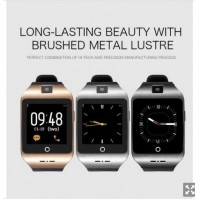 I8S Bluetooth Smart Watch Bracelet Call Support NFC 3D HD 320 * 320 Ultra-thin Touch Screen Radians Smart Watch for Phone