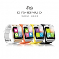 D5 watch phone, smart watch