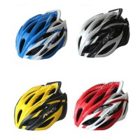AIDY unibody integrated cycling helmet mountain road bicycle helmet cycling equipment