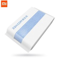 Xiaomi ZSH.COM Bath Towel Youth Series [Ship to Russia Only]
