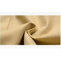 The new style of autumn and winter suit fabric for men on the clothes and fabrics ..