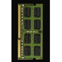 FOR Samsung 8G1600 low voltage notebook computer memory DDR3 8GB three generation memory