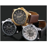 The new 2026 true men business watch outdoor sports leisure belt military watches