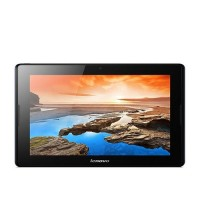 Lenovo A10-70 Quad Core 1.3GHz CPU 10.1 inch Multi-touch Dual Cameras 16G ROM Bluetooth GPS Android Tablet pc