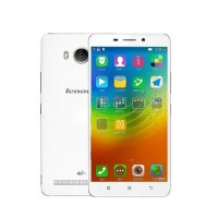 Original Lenovo S8 A5600 MTK6735P Quad Core 4G FDD LTE Mobile Phone 8GB ROM 5.5 Inch HD 1280x720P Android 5.1 PHONE