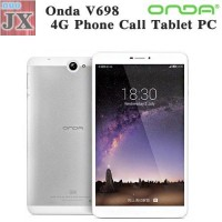 Onda V698 4G Phone Call Tablet PC 7 inch 1280x720 IPS Marvell Quad Core 2GB RAM 8GB ROM 8.0MP Camera Android 4.3 GPS