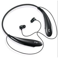 HBS-800 bluetooth stereo headsets V4.0 for mobile phone