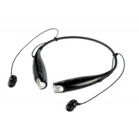 HBS-730 bluetooth stereo headsets/Bluetooth headphone for mobile phone