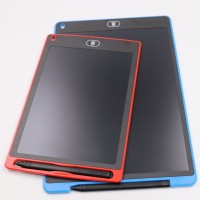 10.5 Inch LCD Writing Tablet