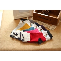 children's sock cashmere sock