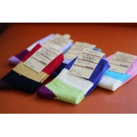 children's sock cotton sock