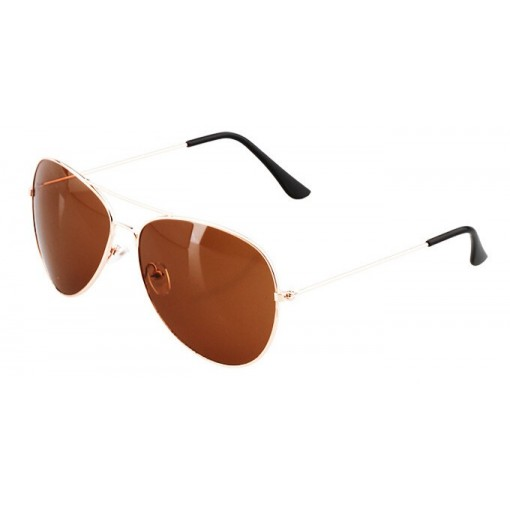 reflective aviator sunglasses  color reflective