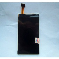 New Arrival Refurbished LCD screen for Nokia X2-02 X2-05 High Quality
