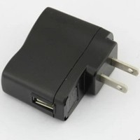 New Arrival 1 Ordinary USB Universal Charger For All Kinds of Mobile Phone High Quality