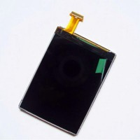New Arrival Refurbished LCD screen for Nokia 6700S High Quality