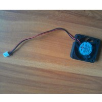 New Arrival Brushless DC Fan For Computer High Quality