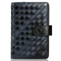 New Arrival Smart Design C1125 Leather Wallet For Women High Quality