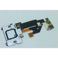 New Arrival Flex cable for Nokia 5610 5611 5610XM Mobile Phone High Quality