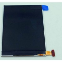 New Arrival Refurbished LCD screen for Nokia 225 N225 RM-1011 High Quality