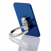 New Arrival Full Metall Type Ring Stand For Mobile Phone High Quality