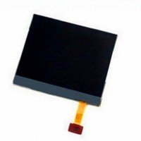 New Arrival Refurbished LCD screen for Nokia C3-00 E5-00 X2-01 High Quality