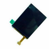 New Arrival Refurbished LCD screen for Nokia X3-02 C3-01 3000 2020 2060 2030 High Quality