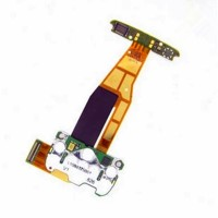 New Arrival Flex cable Slide cable KB Flex for Nokia 6600S 6600I Mobile Phone High Quality