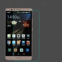 New Arrival Ultrathin Tempered Glass For Huawei Mobile Phone High Quality