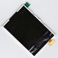 New Arrival Refurbished LCD screen for Nokia 1661 1662 1616 5030 1800 c1-00 High Quality
