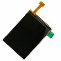 New Arrival Refurbished LCD screen for Nokia X3 X3-00 C5 X2-00 C5-00 2710C High Quality