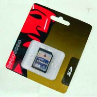 New Arrival 16gb SD card For Computer and Camera Full Capacity High Quality