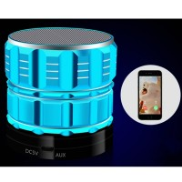 New Arrival S28 Portable Blutooth Mini Speaker with FM High Quality