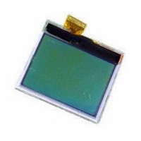 New Arrival Refurbished LCD screen for Nokia 1202 1280 1202 High Quality