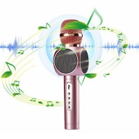New Arrival E103 Blutooth Dual Speaker Microphone for Mobile Phone High Quality