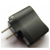 New Arrival USB Charger Adaptor for Mobile Phone High Quality