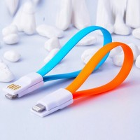 New Arrival AC31 Magnetic Cable For Mobile Phone High Quality