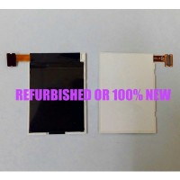 New Arrival Refurbished LCD screen for Nokia 2630 2600C 1680C 1681C 1682C High Quality