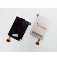 New Arrival Refurbished LCD screen for Nokia 3110C 3500C 2690 2680S 2322C 2220S High Quality