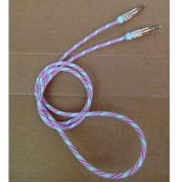 New Arrival AC15 Cable for Mobile Phone High Quality
