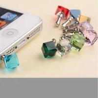 New Arrival EP13 Type Earphone Plug For Mobile Phone High Quality