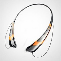 AoLanGe HBS-760 bluetooth headset Multi-colours