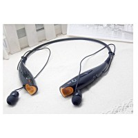 AoLanGe HBS-740 bluetooth headset Multi-colours