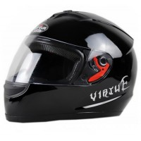 Motorcycle Racing Helmet Full Face Helmet to Warm The Cold Running Safety Helmet