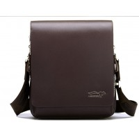 Business Bags Shoulder Bags Diagonal package Briefcase Computer Bag